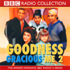BBC Audiobooks - Goodness Gracious Me 2 (Original Staging)  artwork