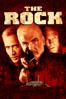 Michael Bay - The Rock  artwork