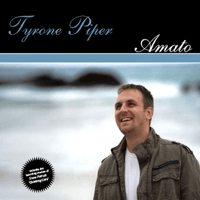 Chasing Cars Tyrone Piper MP3