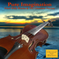 Free Download The Orchestral Academy of Los Angeles Pure Imagination Mp3