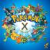 Pokemon Theme - Pokémon - Pokémon