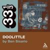 Ben Sisario - The Pixies' Doolittle (33 1/3 Series) (Unabridged)  artwork