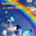 Free Download Spirit of Hawaii Somewhere over the Rainbow (Radio Version) Mp3