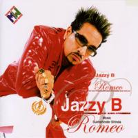 Dil Luteya Jazzy B featuring Apache Indian