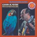 Free Download Charlie Byrd The Girl from Ipanema Mp3