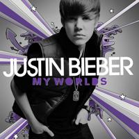 Baby Justin Bieber