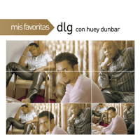 Juliana DLG MP3
