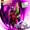 Free Download Rocking Son Moskau Mp3