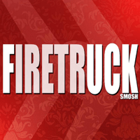 Firetruck Smosh