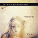 Free Download The Jesus and Mary Chain Reverence Mp3
