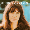 Anne Sylvestre - Les gens qui doutent MP3 Download