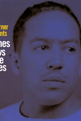 Hughes Views of the Blues: Langston Hughes' Simple Stories - Langston Hughes