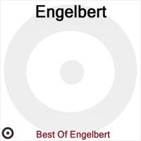 Love Story Engelbert