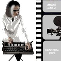 Street Hawk Massimo Scalieri MP3