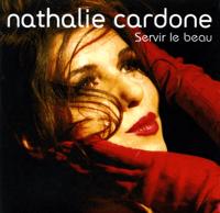 Hasta Siempre Nathalie Cardone