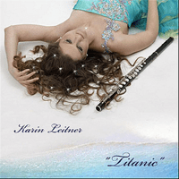 My Heart Will Go On (Titanic) Karin Leitner
