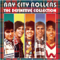Free Download Bay City Rollers Saturday Night Mp3