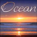 Free Download Ocean Waves Ocean Waves Mp3
