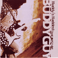 Mustang Sally (feat. Jeff Beck) Buddy Guy