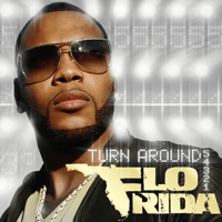 Turn Around (5,4,3,2,1) Flo Rida MP3
