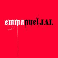 Emma Emmanuel Jal
