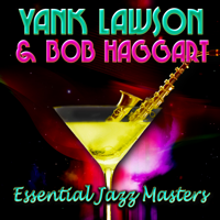 Love For Sale Yank Lawson & Bob Haggart MP3