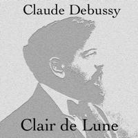 Clair de Lune Debussy Classical Music Ensemble