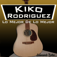 Vagabundo, Borracho y Loco Kiko Rodriguez