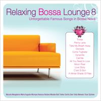 Come Together (Bossa Version) Monique Kessous MP3