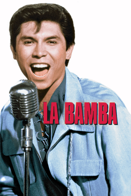 La Bamba - Luis Valdez