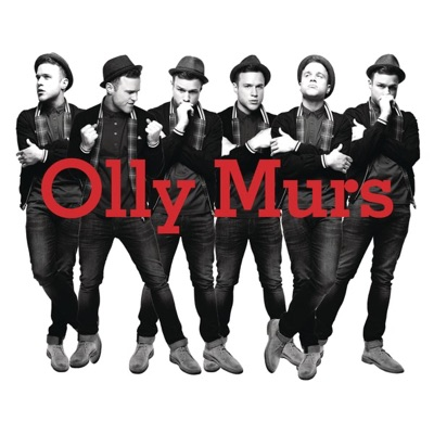Please Don't Let Me Go - Olly Murs mp3 download