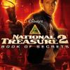 National Treasure 2: Book of Secrets - Jon Turteltaub