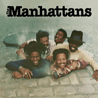Kiss and Say Goodbye The Manhattans