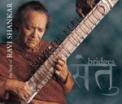 Free Download Ravi Shankar Sandhya Raga Mp3