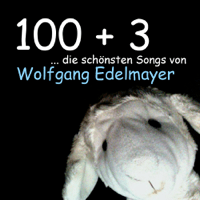 I Have a Crush On You Wolfgang Edelmayer MP3