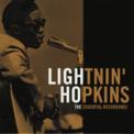 Free Download Lightnin' Hopkins Bring Me My Shotgun Mp3