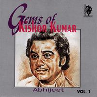 Tum Bin Jaon Kahan Abhijeet MP3