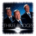 Free Download Three Bridges In the Sky Mp3