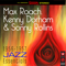Falling In Love With Love Max Roach, Kenny Dorham & Sonny Rollins MP3