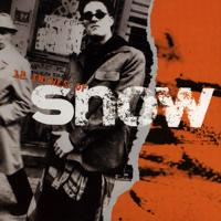 Informer Snow MP3