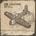 Free Download Helen Jane Long The Aviators Mp3
