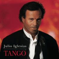 El Choclo Julio Iglesias MP3