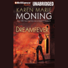 Karen Marie Moning - Dreamfever: Fever, Book 4 (Unabridged)  artwork