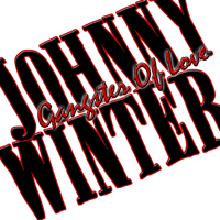 Gangster of Love Johnny Winter