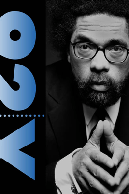 Cornel West and Susan Neiman: Race and Religion in the Presidential Election - Cornel West
