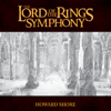 Howard Shore - The Lord of the Rings Symphony  artwork