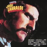 Quimey Neuquen Jose Larralde MP3