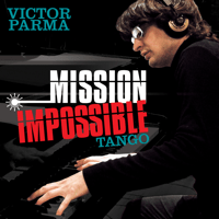 Misión imposible Víctor Parma