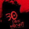 30 Days of Night - David Slade