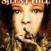 Silent Hill - Christophe Gans
